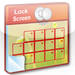 Lock Screen Calendar - Create calendar on the lock screen