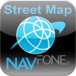 NAVFone Boracay Street Directory