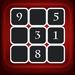 Super Sudoku HD