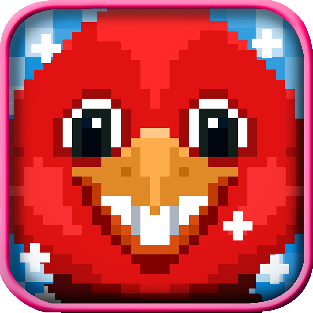 Pixel Animal Dentist: 8 Bit Teeth, Free Game